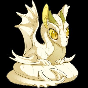 dragon?age=0&body=1&bodygene=0&breed=7&element=8&eyetype=1&gender=1&tert=96&tertgene=0&winggene=0&wings=1&auth=7c64bb007d0a42ccffca5aa0071a76666d262209&dummyext=prev.png