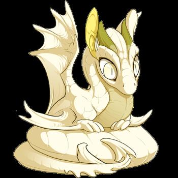 dragon?age=0&body=1&bodygene=0&breed=7&element=8&eyetype=2&gender=1&tert=96&tertgene=0&winggene=0&wings=1&auth=bfbabc1b02441d17fd7c728d23f297e074249220&dummyext=prev.png