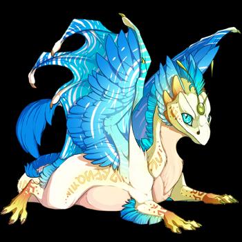 dragon?age=0&body=1&bodygene=1&breed=13&element=5&gender=1&tert=128&tertgene=14&winggene=21&wings=89&auth=7cb07d9faedd1848addc9e7d5aae45cc5c5501fa&dummyext=prev.png