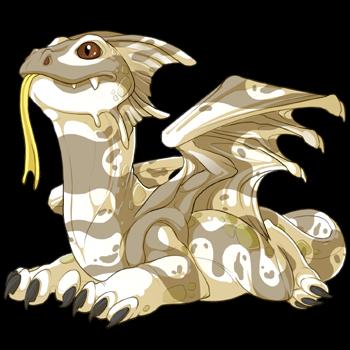 dragon?age=0&body=1&bodygene=23&breed=14&element=1&gender=0&tert=1&tertgene=0&winggene=23&wings=1&auth=e8d94697416893c5b5d08597c17bab535d4b6bd0&dummyext=prev.png