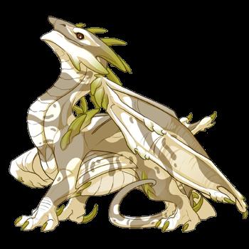 dragon?age=0&body=1&bodygene=23&breed=5&element=1&gender=0&tert=1&tertgene=0&winggene=23&wings=1&auth=40cc7b1be3aaff21ea2bca73cebdddd33d241851&dummyext=prev.png