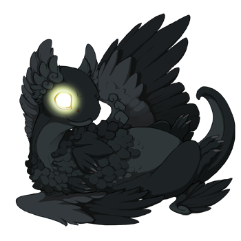 dragon?age=0&body=10&bodygene=0&breed=12&element=8&eyetype=7&gender=0&tert=10&tertgene=0&winggene=0&wings=10&auth=9b17a22fdd8b4351c89e9564bf8b4f2d9317ae32&dummyext=prev.png