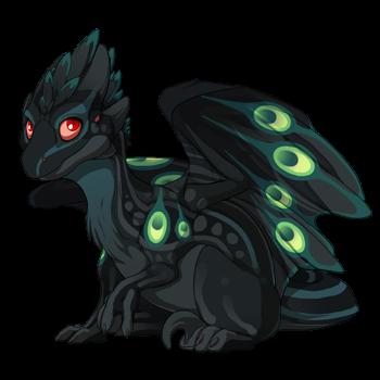dragon?age=0&body=10&bodygene=15&breed=10&element=2&eyetype=0&gender=1&tert=113&tertgene=24&winggene=22&wings=10&auth=6d726a8a60d6f16f7e8e99572e2a4859f5f42f53&dummyext=prev.png