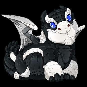 dragon?age=0&body=10&bodygene=17&breed=9&element=4&eyetype=0&gender=0&tert=2&tertgene=15&winggene=17&wings=2&auth=67ce699f8abe77bbf00879c013c3e75fb91c9358&dummyext=prev.png