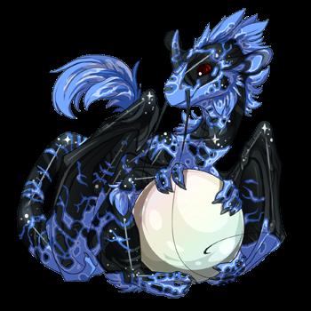 dragon?age=0&body=10&bodygene=24&breed=4&element=2&eyetype=2&gender=1&tert=145&tertgene=6&winggene=17&wings=10&auth=c274ad885b681c84dbedb720b1178a482fdab64d&dummyext=prev.png