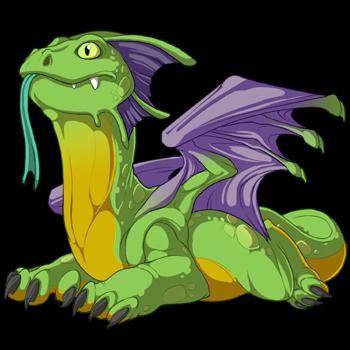 dragon?age=0&body=101&bodygene=0&breed=14&element=3&eyetype=0&gender=0&tert=93&tertgene=5&winggene=0&wings=137&auth=9290b45fae90d538852b5af7a82eaaa124f5f796&dummyext=prev.png