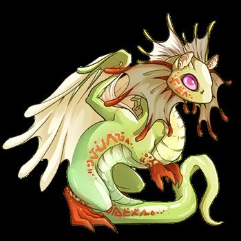 dragon?age=0&body=102&bodygene=1&breed=1&element=9&eyetype=3&gender=0&tert=48&tertgene=14&winggene=0&wings=1&auth=19472b16c432e904a966f46dd00312a01ec45c8b&dummyext=prev.png