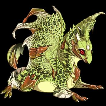 dragon?age=0&body=102&bodygene=19&breed=13&element=2&eyetype=9&gender=0&tert=166&tertgene=17&winggene=19&wings=102&auth=7676aefae259e6acf4d25893bba71f5d37ab2bf7&dummyext=prev.png