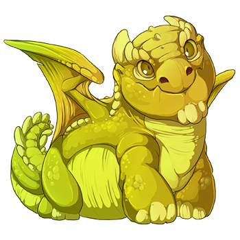 dragon?age=0&body=103&bodygene=1&breed=9&element=8&eyetype=3&gender=1&tert=130&tertgene=12&winggene=1&wings=103&auth=722c112522c148aa5379d1d2ac00d03c23ceaf5f&dummyext=prev.png