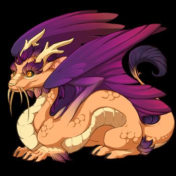 dragon?age=0&body=105&bodygene=0&breed=8&element=11&eyetype=8&gender=1&tert=139&tertgene=5&winggene=1&wings=13&auth=9c265c82414715881228d8955a7f2f32980ee127&dummyext=prev.png