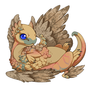 dragon?age=0&body=105&bodygene=11&breed=12&element=4&eyetype=0&gender=1&tert=52&tertgene=12&winggene=4&wings=76&auth=415a3351dcdba1c48d8457ea1cb21d6e27d606e9&dummyext=prev.png