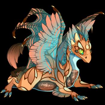 dragon?age=0&body=105&bodygene=13&breed=13&element=3&eyetype=2&gender=0&tert=94&tertgene=18&winggene=21&wings=149&auth=367742c1c89302050ae95805c393b1439fac89dd&dummyext=prev.png