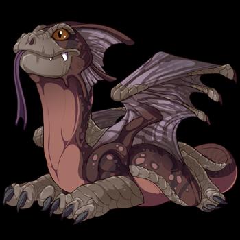 dragon?age=0&body=106&bodygene=3&breed=14&element=1&gender=0&tert=165&tertgene=15&winggene=6&wings=14&auth=176f0ef2419446c75a437abf5de234a2ad24b41e&dummyext=prev.png