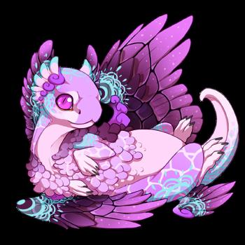 dragon?age=0&body=109&bodygene=12&breed=12&element=9&eyetype=0&gender=1&tert=99&tertgene=23&winggene=20&wings=13&auth=1b73f49ea07b4b992cfe1e110b6a2949e08d7137&dummyext=prev.png