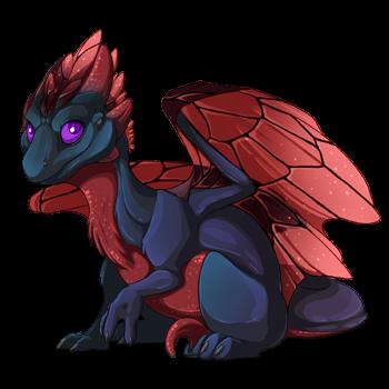 dragon?age=0&body=11&bodygene=1&breed=10&element=7&gender=0&tert=87&tertgene=10&winggene=20&wings=63&auth=5508dbc5cc1e8b97526a5bd9e8dc6e35129f9d61&dummyext=prev.png