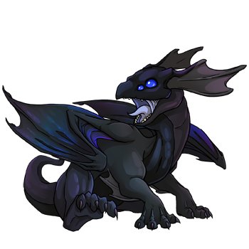 dragon?age=0&body=11&bodygene=1&breed=3&element=4&eyetype=0&gender=0&tert=30&tertgene=0&winggene=1&wings=11&auth=6a9f1ce2d7ebf69dc76cbe7e5c9b29f9ad2f7f15&dummyext=prev.png