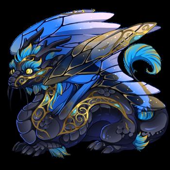 dragon?age=0&body=11&bodygene=17&breed=8&element=8&gender=0&tert=41&tertgene=21&winggene=20&wings=148&auth=74ba82c044f8da2689a430cb63e374569177bc04&dummyext=prev.png