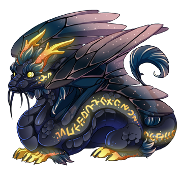 dragon?age=0&body=11&bodygene=17&breed=8&element=8&gender=1&tert=128&tertgene=14&winggene=20&wings=151&auth=ed374fd2ef772399927ad9f5edbbcb72e9402603&dummyext=prev.png