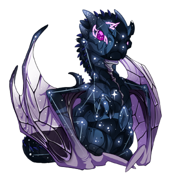 dragon?age=0&body=11&bodygene=24&breed=11&element=9&eyetype=6&gender=1&tert=20&tertgene=8&winggene=20&wings=137&auth=e0d73e0e4248db7ea2210c248d521023c3f929b2&dummyext=prev.png
