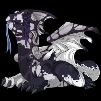dragon?age=0&body=11&bodygene=9&breed=14&element=7&eyetype=6&gender=0&tert=12&tertgene=19&winggene=0&wings=2&auth=8819de64a095d04d3f1f4698c394deef6b27bd25&dummyext=prev.png