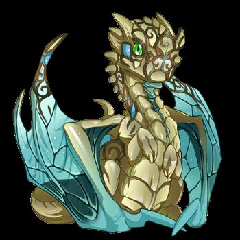 dragon?age=0&body=110&bodygene=17&breed=11&element=10&gender=1&tert=124&tertgene=21&winggene=20&wings=30&auth=2abd32632ad34c6bf55f7dc665a24173d58175e5&dummyext=prev.png