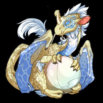 dragon?age=0&body=110&bodygene=4&breed=4&element=4&eyetype=6&gender=0&tert=23&tertgene=18&winggene=14&wings=23&auth=30f96b2aa09bc2162b72e2e0af4fde38c15b1f2b&dummyext=prev.png