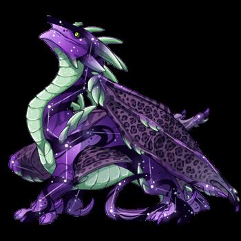 dragon?age=0&body=114&bodygene=24&breed=5&element=3&eyetype=8&gender=1&tert=125&tertgene=10&winggene=19&wings=119&auth=641441c5a97d017a6f2e213366d98c5ed3295f7e&dummyext=prev.png