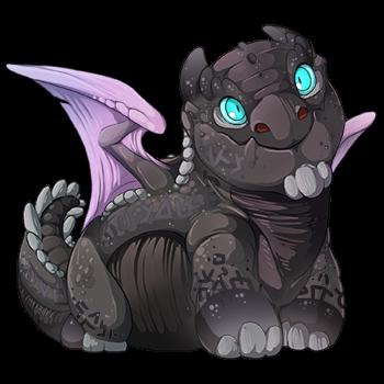 dragon?age=0&body=118&bodygene=1&breed=9&element=5&eyetype=0&gender=0&tert=177&tertgene=14&winggene=1&wings=15&auth=631f66a699c9ef5d0c000a172b5b0850f08e31e5&dummyext=prev.png