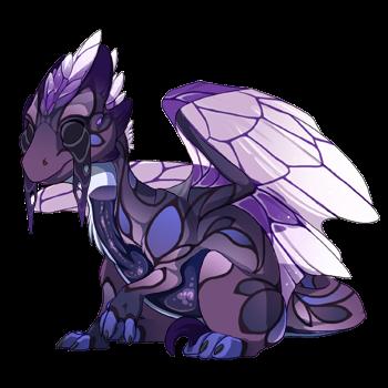 dragon?age=0&body=119&bodygene=13&breed=10&element=7&eyetype=6&gender=1&tert=12&tertgene=18&winggene=20&wings=85&auth=255baa329a951320dd885a3b38649bff0baef89b&dummyext=prev.png