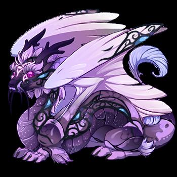 dragon?age=0&body=119&bodygene=20&breed=8&element=9&eyetype=6&gender=0&tert=11&tertgene=21&winggene=1&wings=150&auth=010d1d33a75a081b271412c4dca981e38ca5fabf&dummyext=prev.png