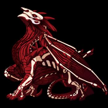 dragon?age=0&body=121&bodygene=5&breed=5&element=2&eyetype=1&gender=0&tert=163&tertgene=20&winggene=6&wings=121&auth=7a503af633567d456aea03208e12e0f99cf7b6b4&dummyext=prev.png