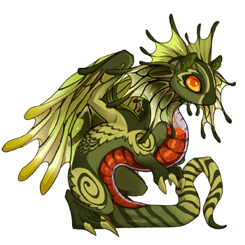dragon?age=0&body=123&bodygene=10&breed=1&element=11&eyetype=0&gender=0&tert=58&tertgene=18&winggene=20&wings=155&auth=e21cb994b7d50519fd5ca975f9e5966dfe9d6dbe&dummyext=prev.png