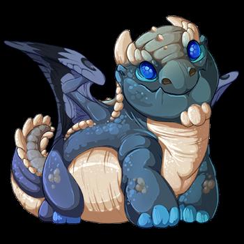 dragon?age=0&body=126&bodygene=1&breed=9&element=4&eyetype=4&gender=1&tert=163&tertgene=10&winggene=5&wings=126&auth=512ae76dd1db0b0245359a5ef4b54d6718358882&dummyext=prev.png