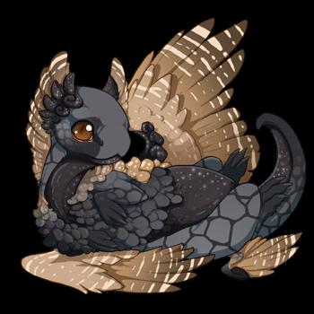 dragon?age=0&body=129&bodygene=12&breed=12&element=1&gender=0&tert=118&tertgene=10&winggene=21&wings=76&auth=ab644a6602aa1a1c835bdd8745ad8ca85ae3c902&dummyext=prev.png