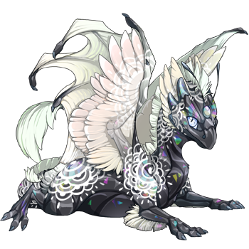 dragon?age=0&body=129&bodygene=7&breed=13&element=6&eyetype=0&gender=0&tert=2&tertgene=23&winggene=1&wings=2&auth=d80ae9a345eafb905c8d1204c0a3c73efc85d2ef&dummyext=prev.png