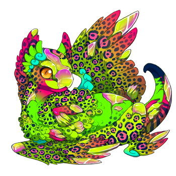 dragon?age=0&body=130&bodygene=19&breed=12&element=11&gender=0&tert=130&tertgene=17&winggene=19&wings=130&auth=b5d232415c8a7f1c2c3a375b85c730ef1803ee07&dummyext=prev.png