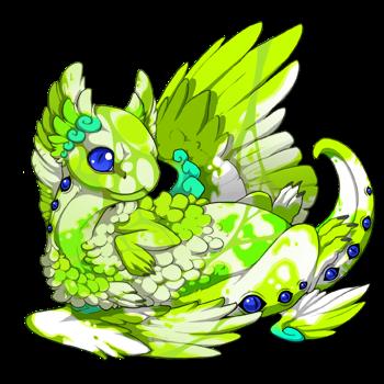 dragon?age=0&body=130&bodygene=9&breed=12&element=4&eyetype=5&gender=0&tert=39&tertgene=19&winggene=10&wings=130&auth=0e4085f7d691d443cf9c0239bf0824bc15c50276&dummyext=prev.png