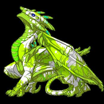 dragon?age=0&body=130&bodygene=9&breed=5&element=4&eyetype=0&gender=1&tert=39&tertgene=6&winggene=10&wings=130&auth=733e6f43c182704b296bd86a5941eb0fba1a8524&dummyext=prev.png