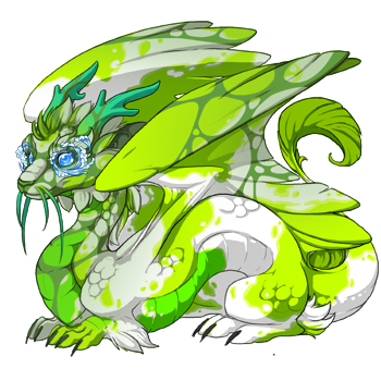 dragon?age=0&body=130&bodygene=9&breed=8&element=4&eyetype=6&gender=1&tert=38&tertgene=19&winggene=10&wings=130&auth=4e521a3b59dd7d84263d5452a5735c55d92b288a&dummyext=prev.png