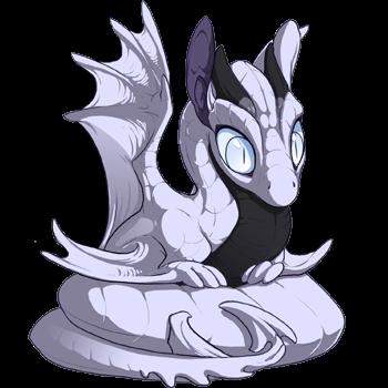 dragon?age=0&body=131&bodygene=0&breed=7&element=6&eyetype=0&gender=1&tert=96&tertgene=0&winggene=0&wings=131&auth=cdb8211a032b7bcbf0a4b097454b5ec9a102ca2c&dummyext=prev.png