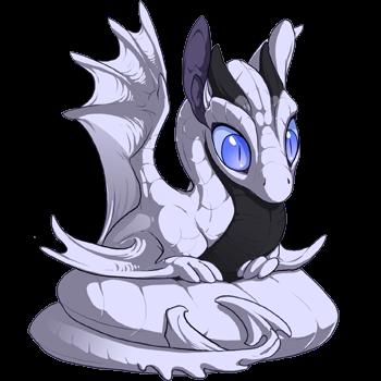 dragon?age=0&body=131&bodygene=0&breed=7&element=6&eyetype=2&gender=1&tert=96&tertgene=0&winggene=0&wings=131&auth=fa3fd2f1141e784a355e034c0464c42db238aed6&dummyext=prev.png