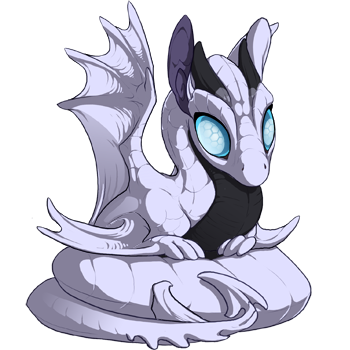 dragon?age=0&body=131&bodygene=0&breed=7&element=6&eyetype=4&gender=1&tert=96&tertgene=0&winggene=0&wings=131&auth=5b7f7d39b8d51d4606465a1a1caab6f904740c15&dummyext=prev.png