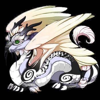 dragon?age=0&body=131&bodygene=10&breed=8&element=10&eyetype=1&gender=1&tert=2&tertgene=5&winggene=1&wings=163&auth=82546770b500c1f12de29dcb6250064a7ca9a5c9&dummyext=prev.png