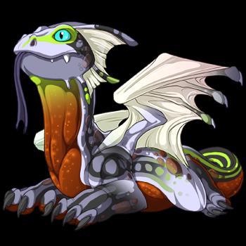 dragon?age=0&body=131&bodygene=15&breed=14&element=5&gender=1&tert=108&tertgene=10&winggene=1&wings=2&auth=f2a3ed5652692e276966fc3aadbe719132473988&dummyext=prev.png