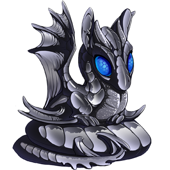 dragon?age=0&body=131&bodygene=17&breed=7&element=4&eyetype=4&gender=0&tert=131&tertgene=10&winggene=17&wings=131&auth=abe5d3b49251dabfde45504ba0c77bbdf73b8d34&dummyext=prev.png