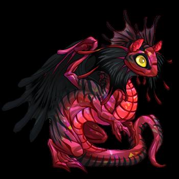 dragon?age=0&body=132&bodygene=7&breed=1&element=8&eyetype=0&gender=0&tert=10&tertgene=11&winggene=2&wings=10&auth=a24a51d328720d36a5114c0ba01bf40b4e07f161&dummyext=prev.png