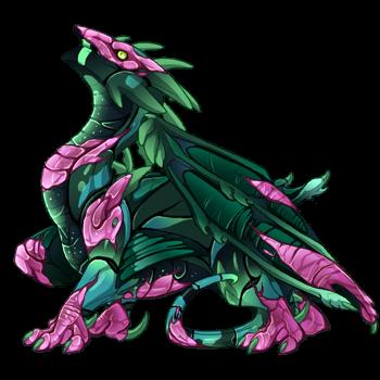 dragon?age=0&body=134&bodygene=20&breed=5&element=3&eyetype=0&gender=0&tert=73&tertgene=17&winggene=17&wings=141&auth=a7540867f49576d038e83608358852096ba09008&dummyext=prev.png