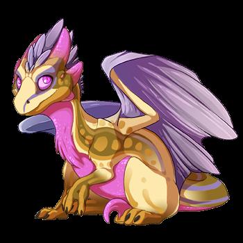 dragon?age=0&body=139&bodygene=15&breed=10&element=9&eyetype=0&gender=1&tert=66&tertgene=10&winggene=1&wings=137&auth=e134b77d8aad0862aaaff5ee6450a6e95856984e&dummyext=prev.png