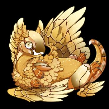 dragon?age=0&body=139&bodygene=20&breed=12&element=8&eyetype=2&gender=0&tert=167&tertgene=10&winggene=20&wings=45&auth=d211ad7f182862cd60d8863566ccaf066bc108fc&dummyext=prev.png