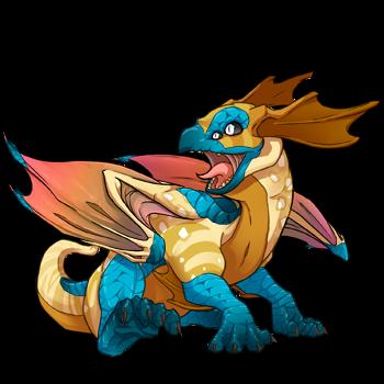 dragon?age=0&body=139&bodygene=3&breed=3&element=6&eyetype=8&gender=1&tert=117&tertgene=15&winggene=1&wings=49&auth=b5eae3020b44708642c9b7b0ee5c401db3eabdd9&dummyext=prev.png